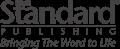 www.standardpub.com