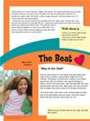 the-beat-preteen