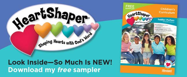web-banner-heartshaper-sampler