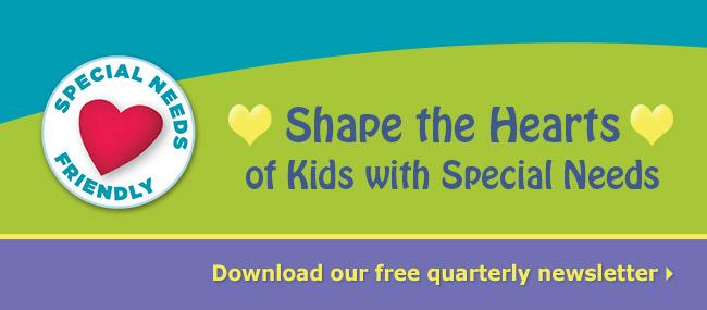 heartshaper-home-ad5