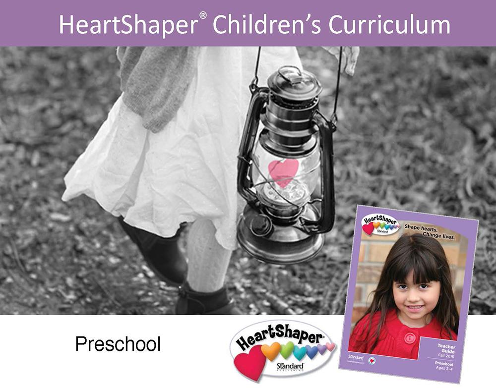 HeartShaper 2016 Online Overview_Preschool-4-12-16