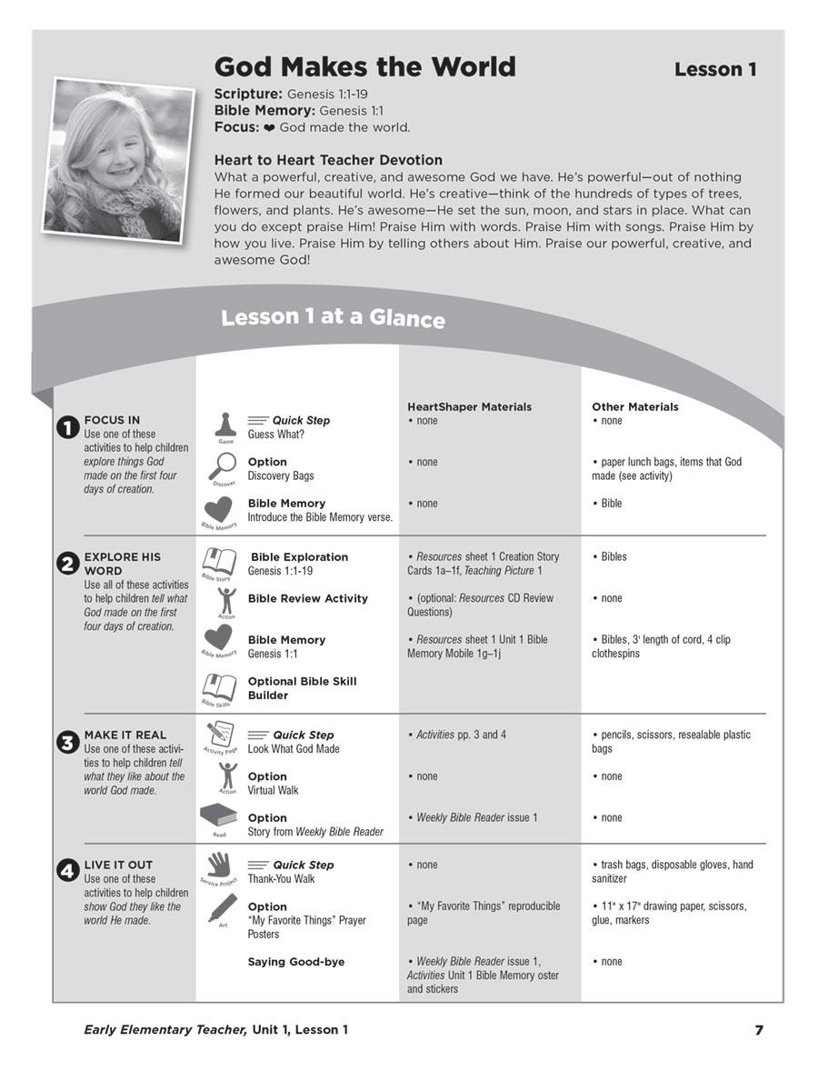 EE-Teacher-Guide