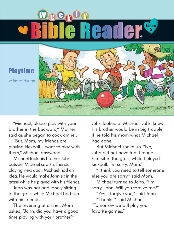 EE-Weekly-Bible-Reader